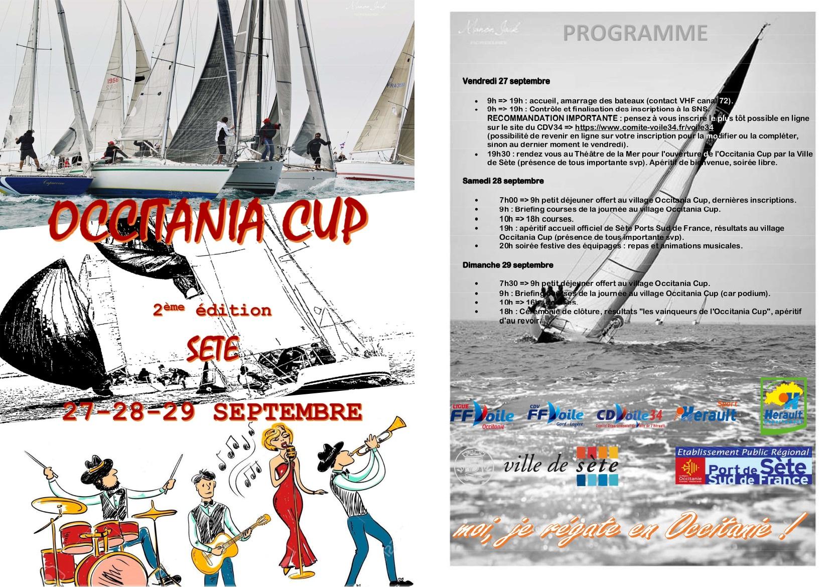 https://www.comite-voile34.fr/voile34/images/OCCITANIA_CUP/ProgrammeOccitaniaCup_2019_CDV34.jpg